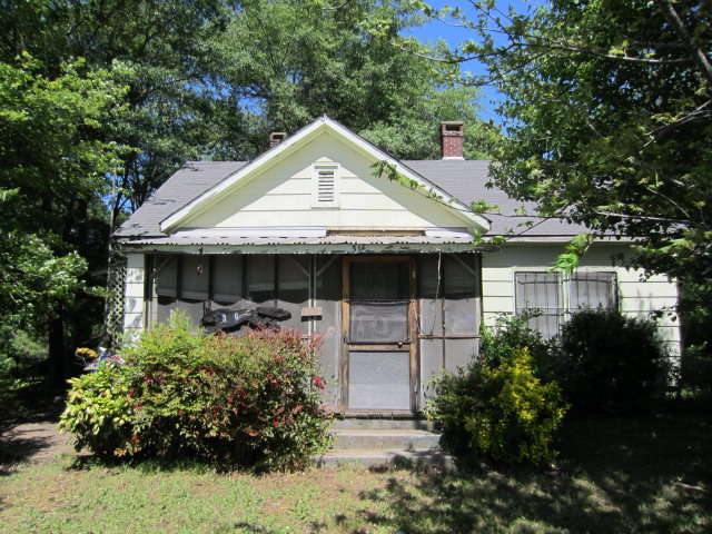 Commercial Property for Sale, ListingId:30917377, location: 316 W. Grover Street Shelby 28150