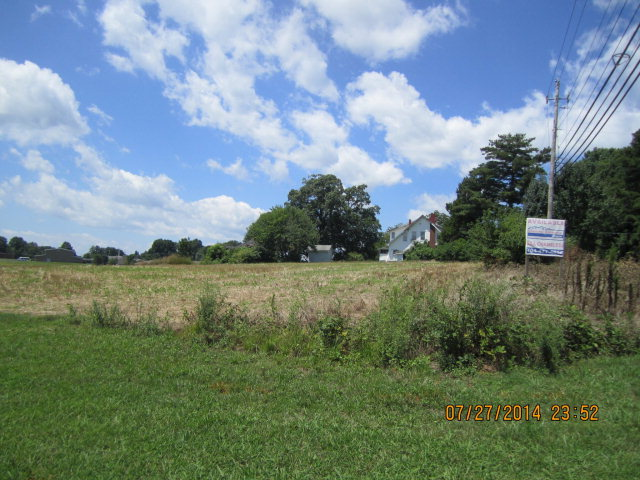 Land for Sale, ListingId:30917735, location: 114 Serenity Drive Shelby 28152