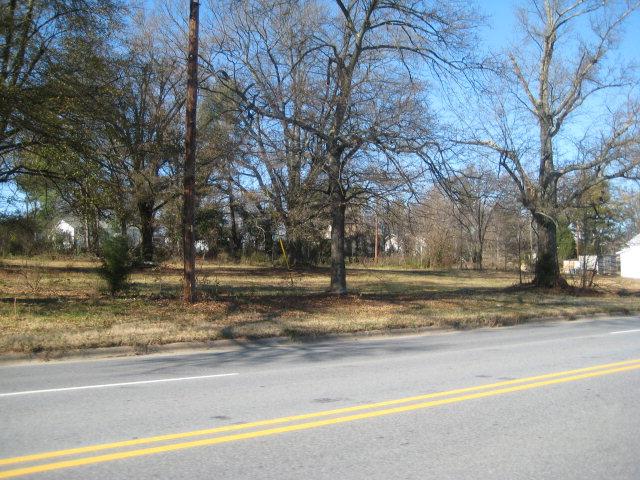 1010 South DeKalb St. Shelby, NC 28152