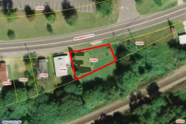 Real Estate for Sale, ListingId: 30918380, Bessemer City,NC28016