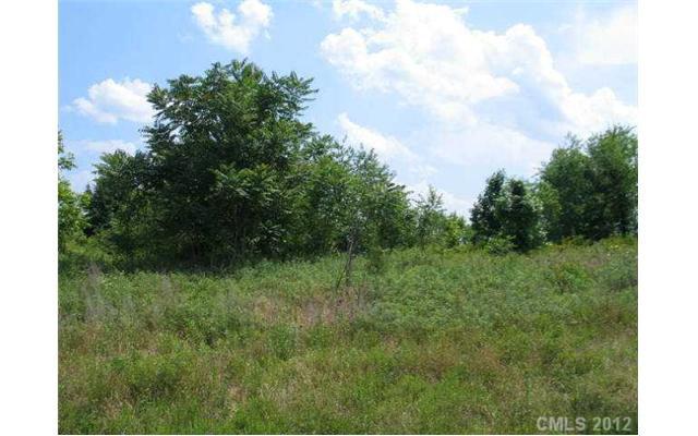 Land for Sale, ListingId:30918242, location: 1248 Bob Falls Road Shelby 28150
