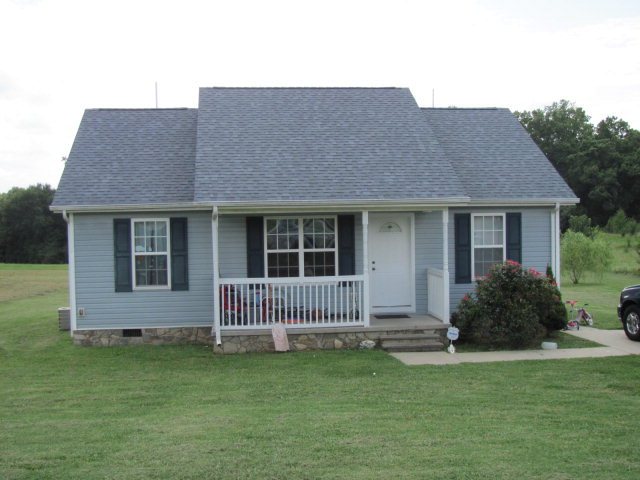 Real Estate for Sale, ListingId:30917761, location: 111 Lakeview Drive Shelby 28152