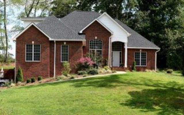 Real Estate for Sale, ListingId: 30917888, Fallston,NC28042
