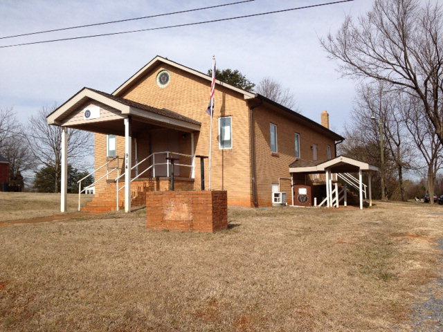 914 W Carolina Ave, Bessemer City, NC 28016