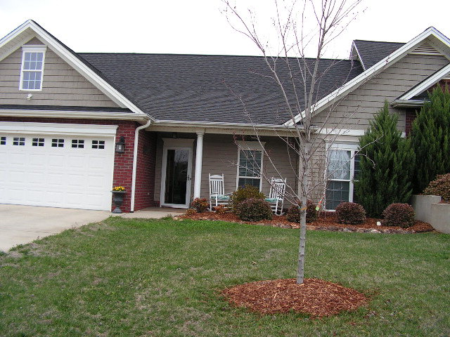 Single Family Home for Sale, ListingId:30918143, location: 202D Keystone Drive Shelby 28152
