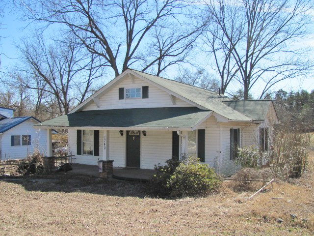 Real Estate for Sale, ListingId:30917762, location: 1740 US Highway 221A Forest City 28043
