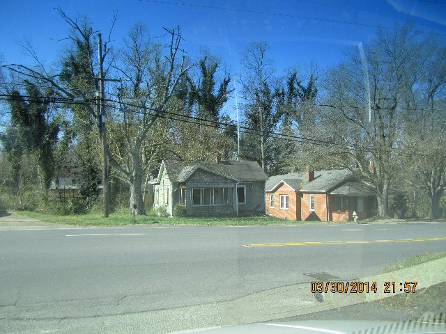 Photo of 1158 East Marion St  Shelby  NC