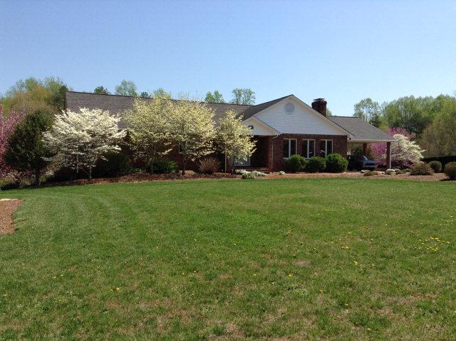 Real Estate for Sale, ListingId: 31329999, Fallston,NC28042
