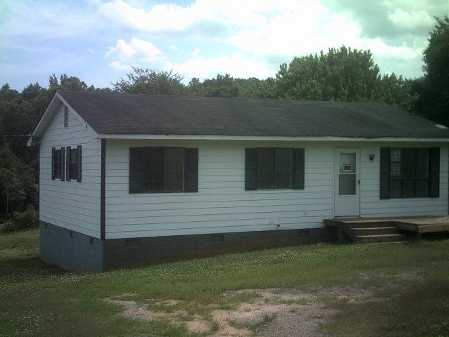 Real Estate for Sale, ListingId: 30917442, Lawndale,NC28090