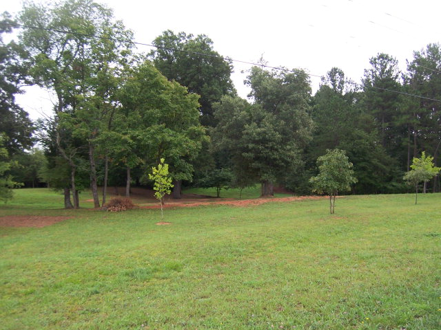 245 John Cline Road Cherryville, NC 28021