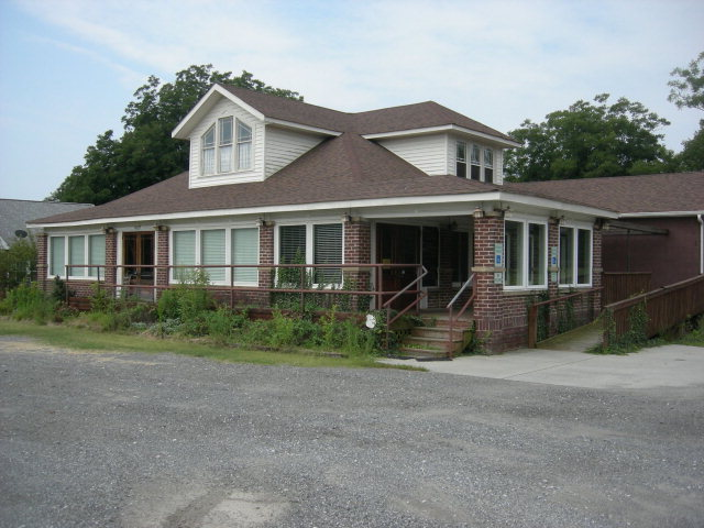 Real Estate for Sale, ListingId: 31041776, Fallston,NC28042