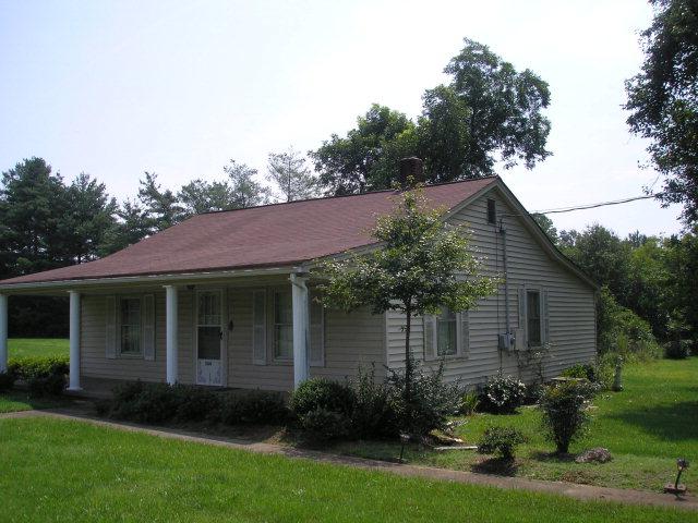 Real Estate for Sale, ListingId: 30917453, Earl,NC28038