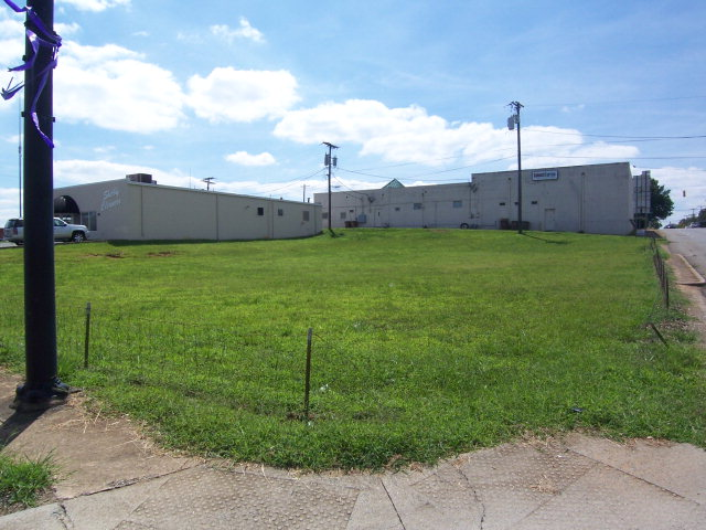 Commercial Property for Sale, ListingId:29711091, location: 300 E. Marion Shelby 28150