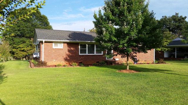 Real Estate for Sale, ListingId: 30918336, Kings Mtn,NC28086