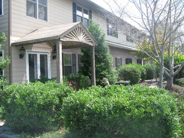 Real Estate for Sale, ListingId: 30917974, Mooresboro,NC28114