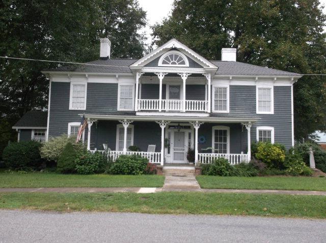 Real Estate for Sale, ListingId: 31330155, Cherryville,NC28021
