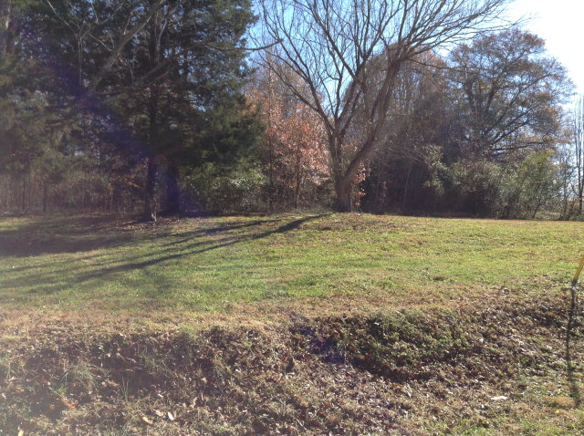 Land for Sale, ListingId:31330142, location: 0 South St Shelby 28152