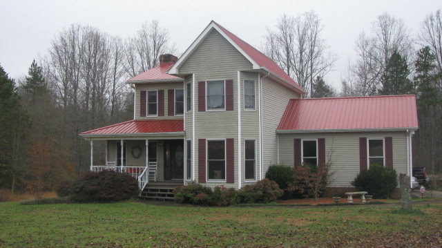 Single Family Home for Sale, ListingId:30987077, location: 1515 Barbee Rd Shelby 28150