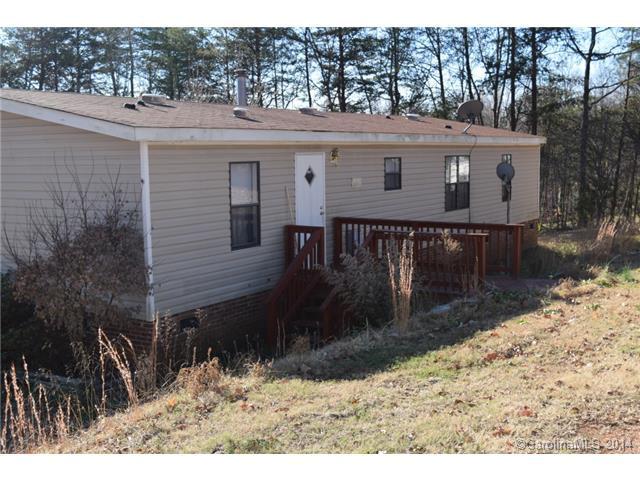 Real Estate for Sale, ListingId: 31160497, Dallas,NC28034