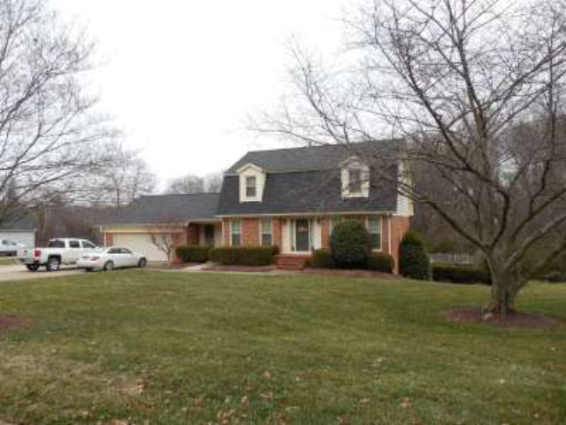 Rental Homes for Rent, ListingId:31283477, location: 1404 Merrimont Ave. Kings Mtn 28086