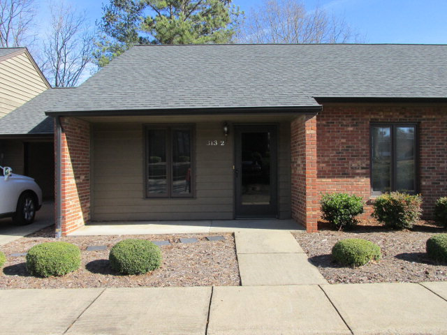 Single Family Home for Sale, ListingId:31615709, location: 313-2 Pinkney St Shelby 28150