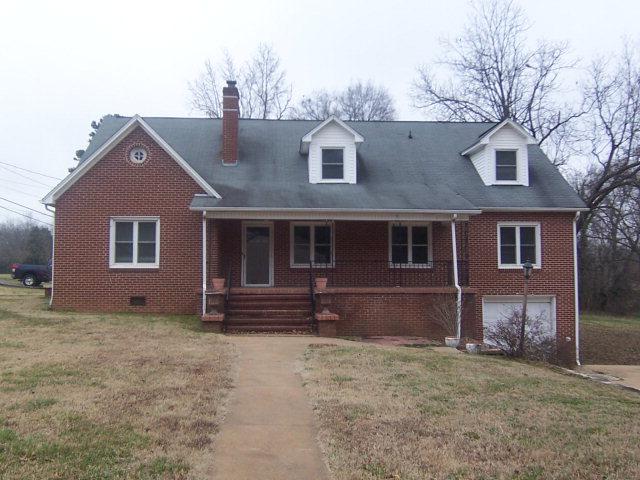 Real Estate for Sale, ListingId: 31418788, Lawndale,NC28090