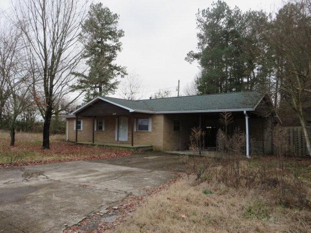 Real Estate for Sale, ListingId: 32040279, Cherryville,NC28021