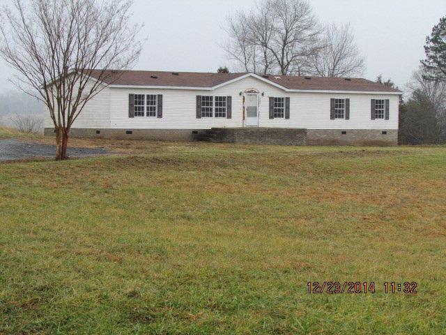Real Estate for Sale, ListingId: 31615775, Fallston,NC28042