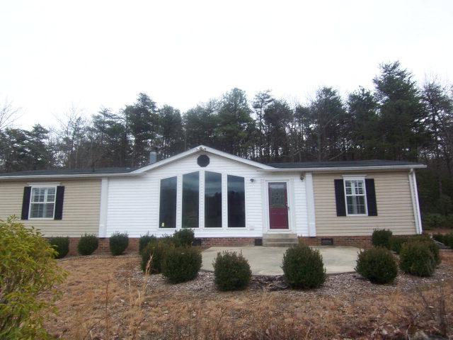 Real Estate for Sale, ListingId: 31615800, Casar,NC28020