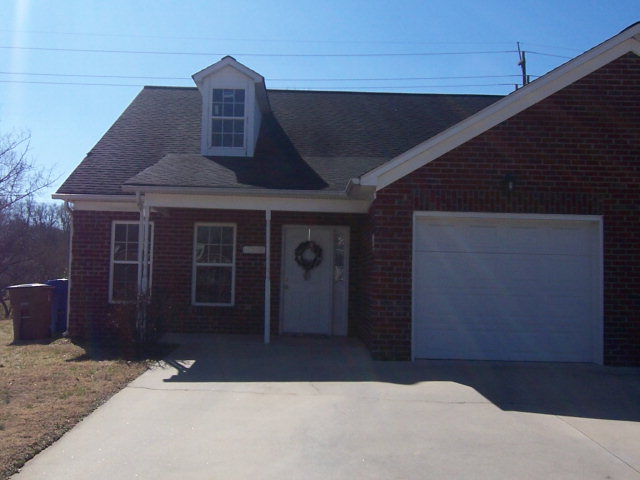 Single Family Home for Sale, ListingId:31673667, location: 903 A Linney Lane Shelby 28152
