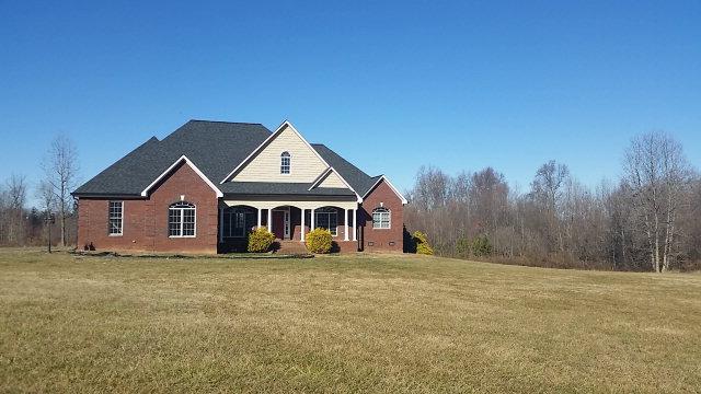 Real Estate for Sale, ListingId: 31857067, Fallston,NC28042