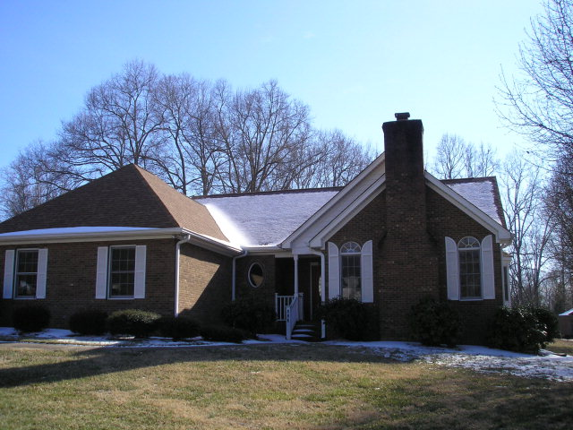 Real Estate for Sale, ListingId:31868983, location: 835 Rhodann Drive Shelby 28152