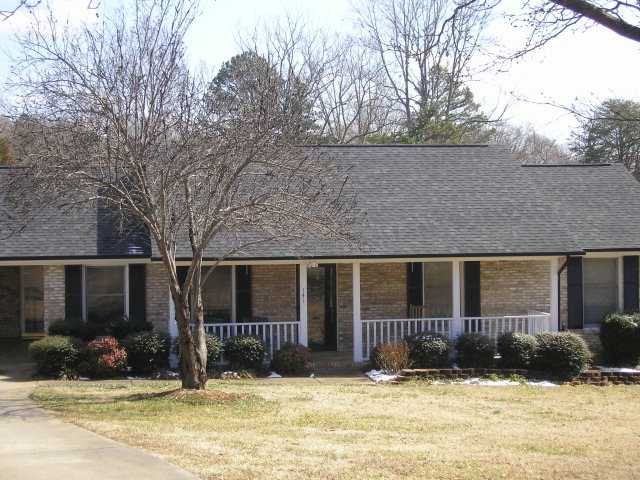 Real Estate for Sale, ListingId:31878797, location: 141 Shadowgate Drive Shelby 28152