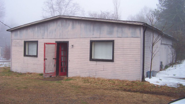 Commercial Property for Sale, ListingId:31878801, location: 515 Cherryville Rd Shelby 28150
