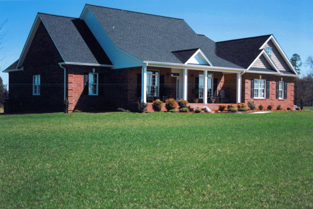 Real Estate for Sale, ListingId: 32678945, Fallston,NC28042
