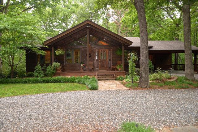 Real Estate for Sale, ListingId: 32160837, Rutherfordton,NC28139
