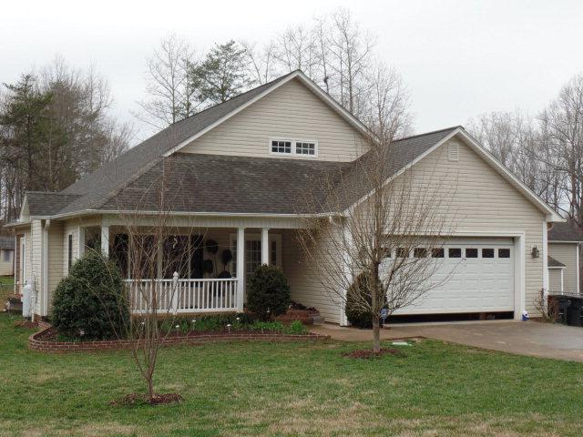 Real Estate for Sale, ListingId:32209179, location: 210 Poston Circle Shelby 28152