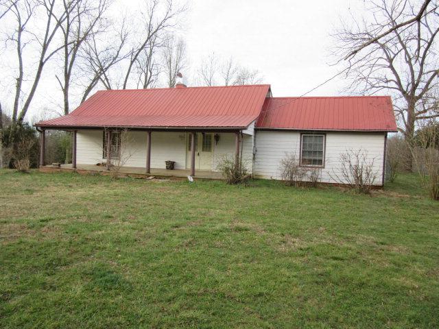 Real Estate for Sale, ListingId: 32277210, Cherryville,NC28021