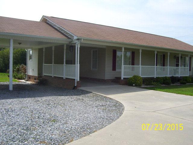 Real Estate for Sale, ListingId: 32348164, Lawndale,NC28090