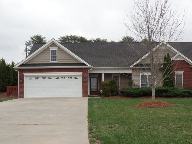 Real Estate for Sale, ListingId:32409131, location: 115-A Creekside Drive Shelby 28152