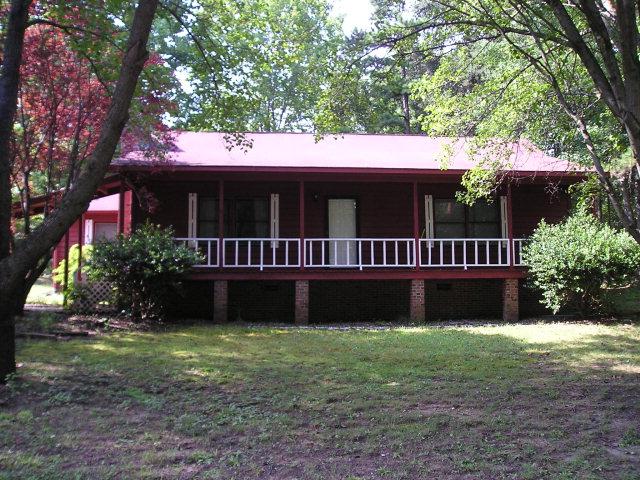 Rental Homes for Rent, ListingId:32445961, location: 905 Sterling Dr Kings Mtn 28086