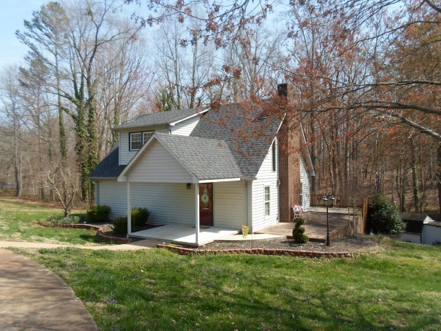 Real Estate for Sale, ListingId: 32678951, Shelby,NC28150