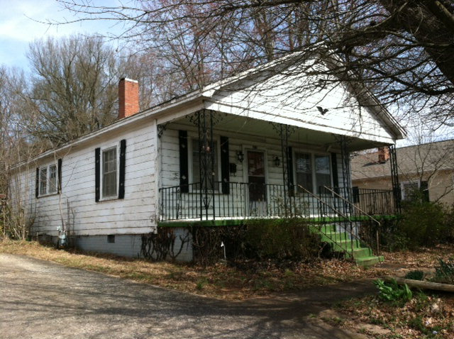 Real Estate for Sale, ListingId:32517885, location: 410 Royster Avenue Shelby 28150