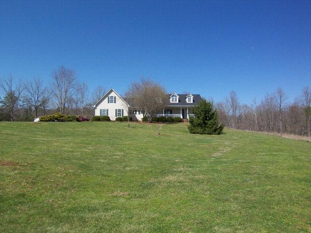 Real Estate for Sale, ListingId: 32559768, Lawndale,NC28090