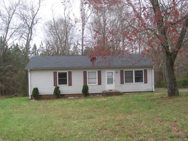 Real Estate for Sale, ListingId:32605648, location: 113 State Street Lincolnton 28092