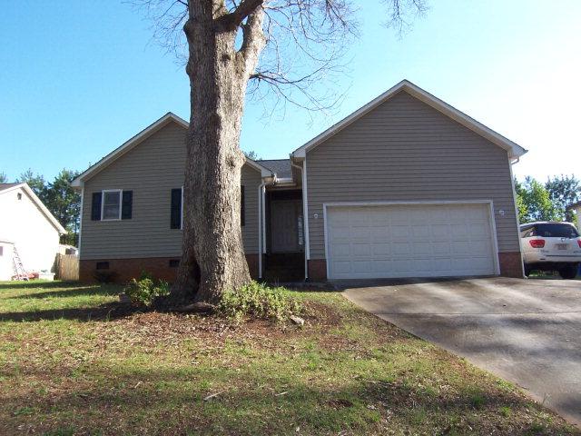 Real Estate for Sale, ListingId: 32605660, Kings Mtn,NC28086