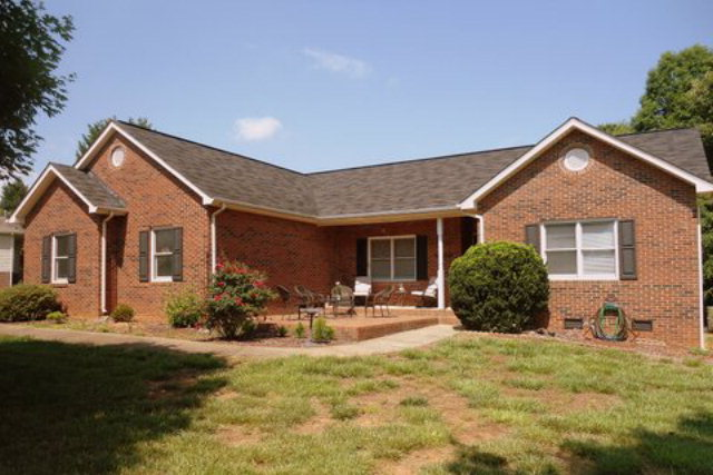 Real Estate for Sale, ListingId:32605656, location: 107 Southern Pine Dr Shelby 28152