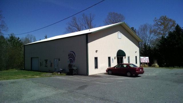 Real Estate for Sale, ListingId: 32748656, Cherryville,NC28021