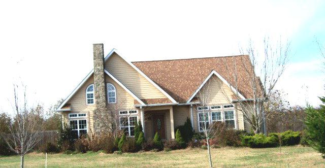Real Estate for Sale, ListingId: 33263373, Polkville,NC28136