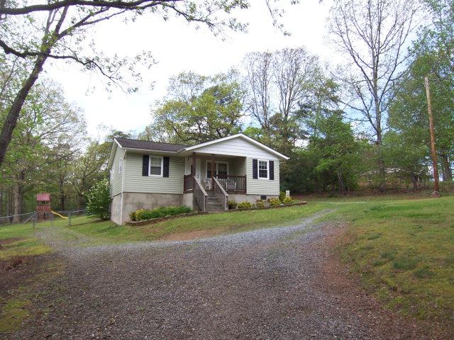 Real Estate for Sale, ListingId: 32972277, Casar,NC28020